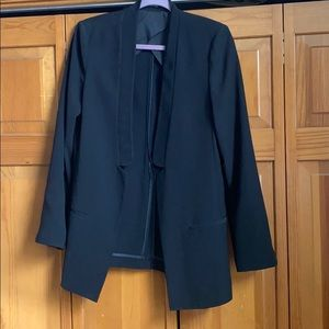Dress Coat / Blazer